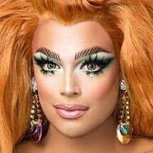 Valentina Icon