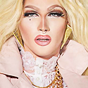 File:PearlRPDR7.png