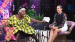 The X Change Rate Tia Mowry (Guest Host Bob The Drag Queen)