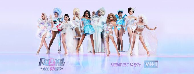 AS4Banner