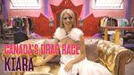 Canada's Drag Race Meet Kiara