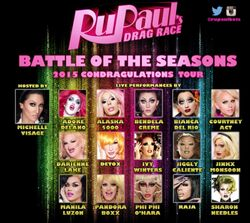 Rupaul-drag-race-