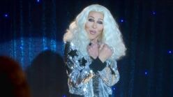 Waterloo - AJ and the Queen Chad Michaels