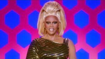 RuPaul's Drag Race Season 13 Casting!