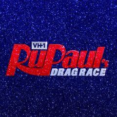 Season 12 Logo