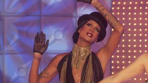 Raja vs Manila Luzon