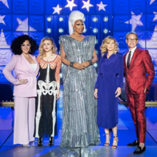 AS4Ep8Judges