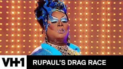 Best of Latrice Royale S4 & AS1