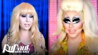 The Pit Stop CDR S1 E2 with Trinity The Tuck