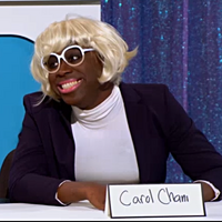 Bob-carol-rupauls-drag-race-season-8-episode-5