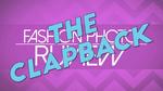 FPR Clapback