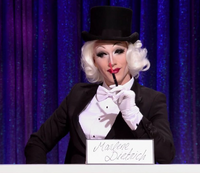 Sasha-marlene-rupauls-drag-race-season-9-episode-6