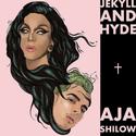 Aja Jekyll & Hyde