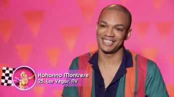 KahannaMontreseS11Confessional