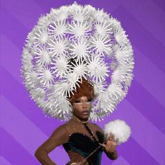 Hats Incredible Look