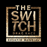 The Switch Drag Race (Season 2)