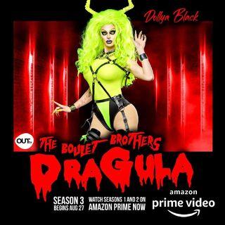 Dragula Season 3 Mini Promo