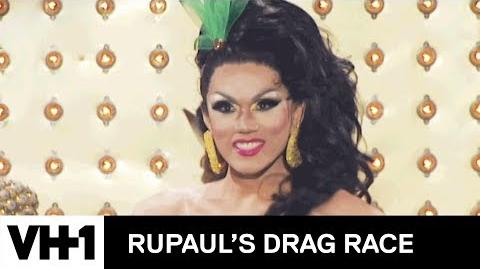 Best of Manila Luzon S3 & AS1