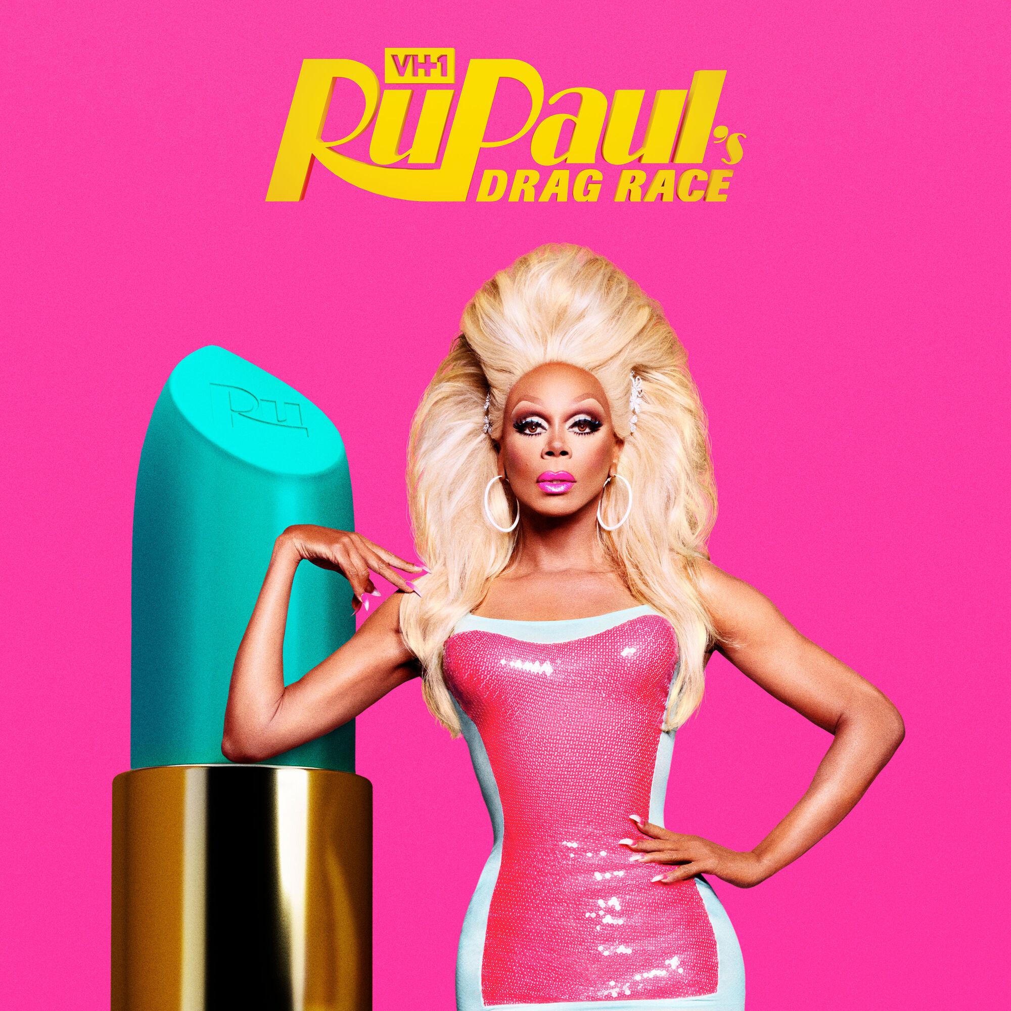 RuPaul's Drag Race (Season 11) | RuPaul's Drag Race Wiki