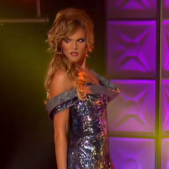 Willam | RuPaul's Drag Race Wiki | FANDOM powered by Wikia