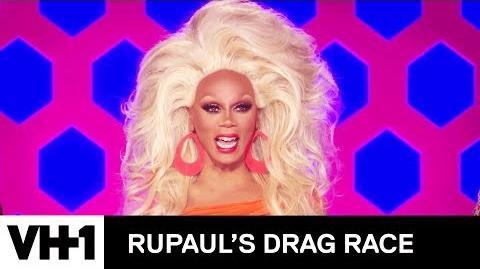 RuPaul's Drag Race All Stars 4 Official Trailer
