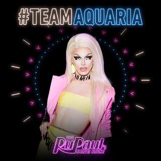 Team Aquaria Promo