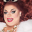File:GingerRPDR7.png