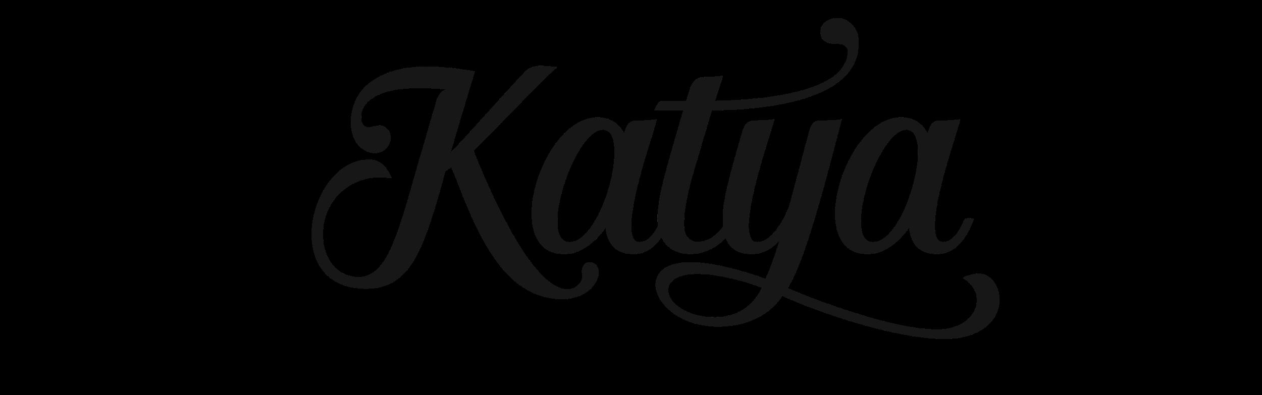 Katya RuPaul s Drag Race Wiki