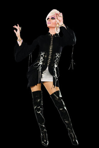 File:Morgan McMichaels.jpg
