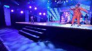 Jaidynn Diore Dierce vs Kandy Ho — Lip Sync Battle