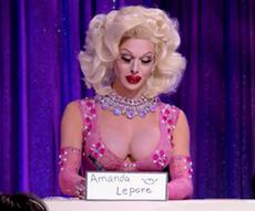 Trinity-amanda-rupauls-drag-race-season-9-episode-6