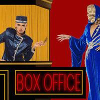 Boxofficeartwork