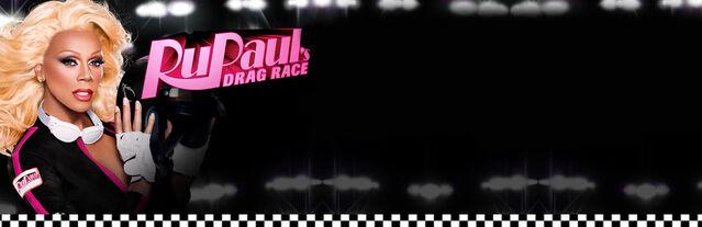 File:Rupaul's Drag Race Season 2.jpg