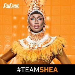Team Shea Couleé Promo