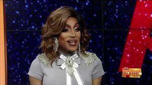 Milwaukee drag queen debuts on new season of 'RuPaul's Drag Race'