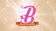 IBBN-logo