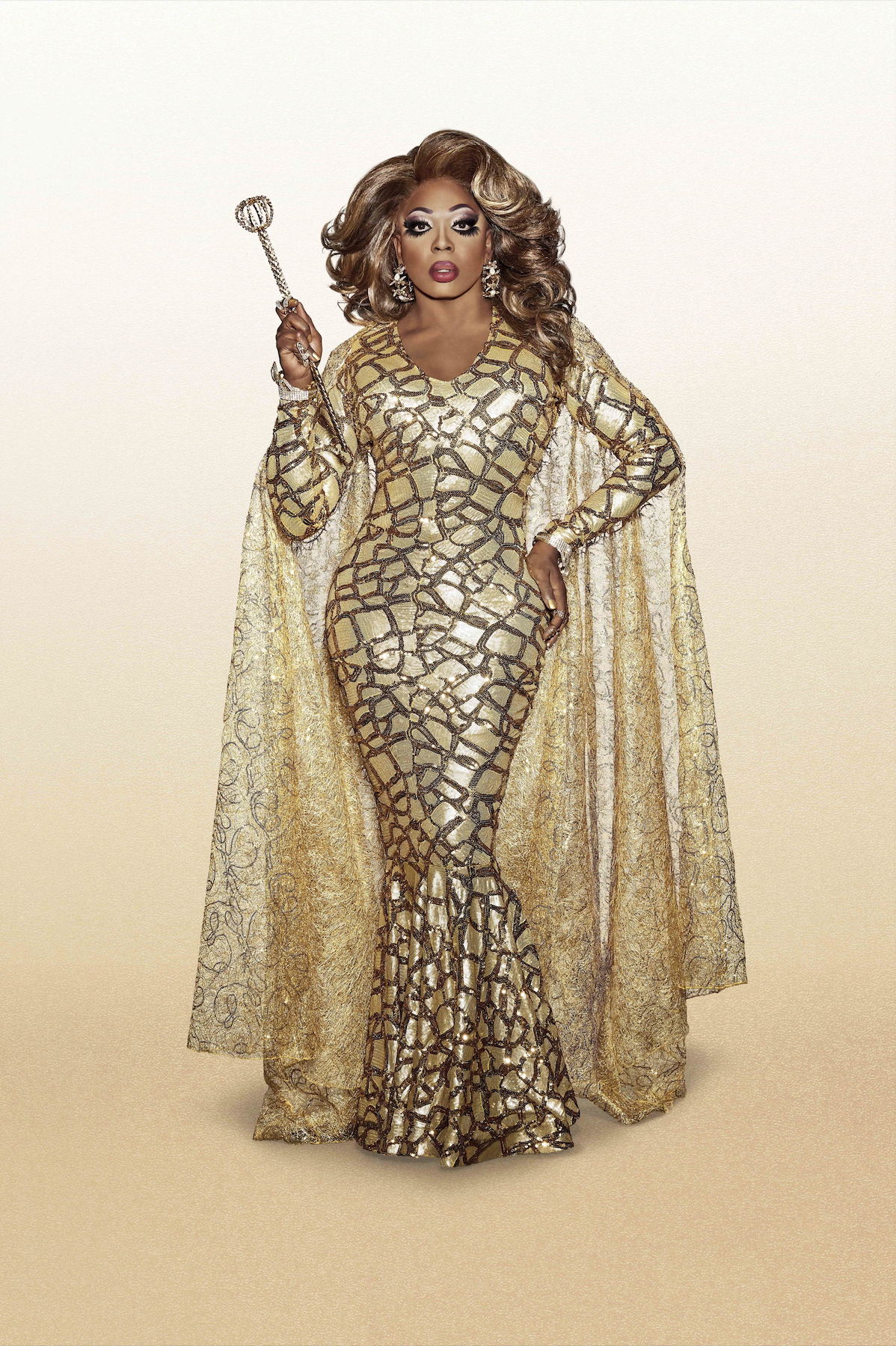 Bebe Zahara Benet Rupauls Drag Race Wiki Fandom Powered By Wikia