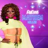 Mayhem S10 Promo