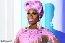 03-Monet-X-Change-rupauls-drag-race-s10-billboard-a-1548
