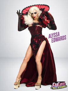 AlyssaAS2