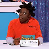 Bob-uzo-rupauls-drag-race-season-8-episode-5
