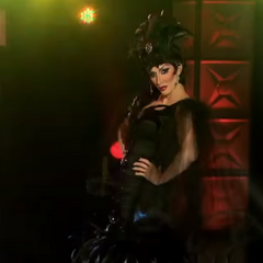 Best Drag Look