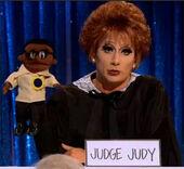 Rupaul-season6-ep5-bianca-judge-judy