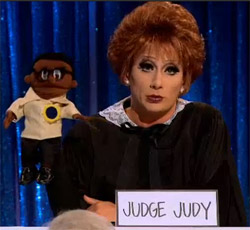 File:Rupaul-season6-ep5-bianca-judge-judy.jpg
