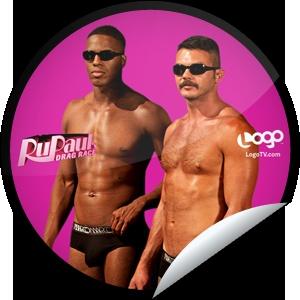 Pit Crew | RuPaul's Drag Race Wiki | FANDOM powered by Wikia