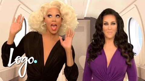 'From Your Heart' w Michelle Visage