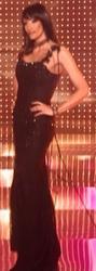 Nicole star