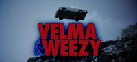 VelmaWeezyAS2