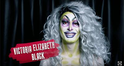 Dragula-S02E01-Victoria-Elizabeth-Black-Conf