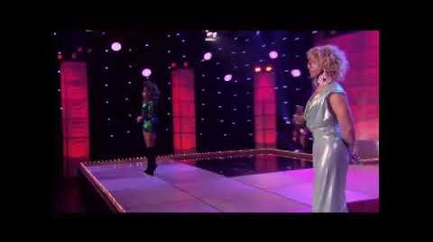 Monét X Change and Kameron Michaels LSFYL RuPaul's Drag Race Season 10-0
